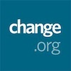 Change.org takes on Bank of America