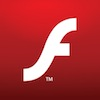 What we do: Adobe Flash development