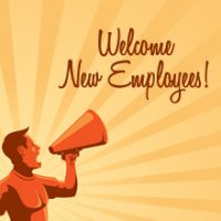 Welcome Jesse Bacon: Another new hire joins the PowerThru family!