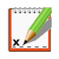 Salsa tools – Petition Widget Builder for Salsa by PowerThru