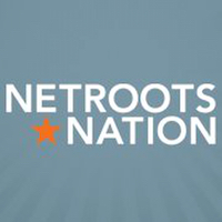 Dark Money Karaoke: What I learned at Netroots Nation 2013
