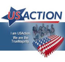 Running a successful volunteer calling program with USAction