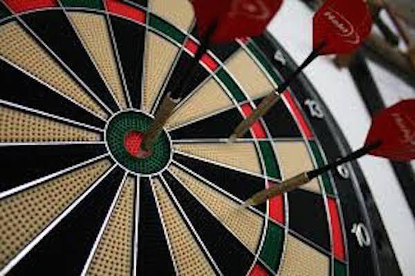 dart board hd wallpapers - photo #16