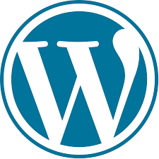 What we do: WordPress / NationBuilder development