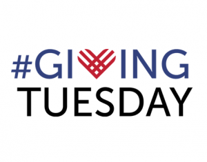 Giving Tuesday: tips for non-profits