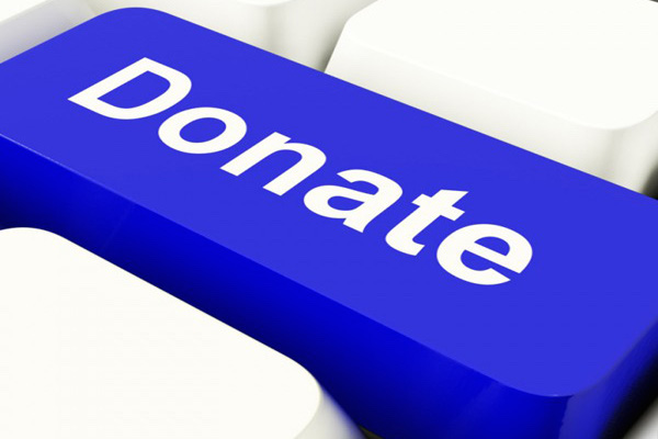 Online fundraising best practices & principles to maximize your online donations