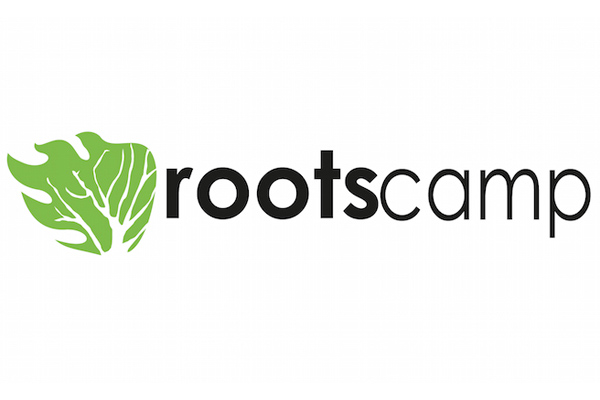 RootsCamp 2012 special - tips to help your Salsa actions go viral
