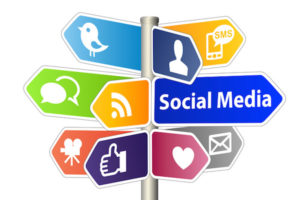 Social Media best practices & principles to expand your reach and amplify your message
