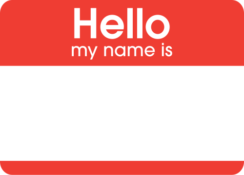 First Name Basis: Does using member's names in subject lines make a difference?
