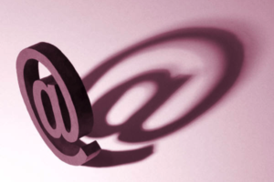 How to write an effective mass email