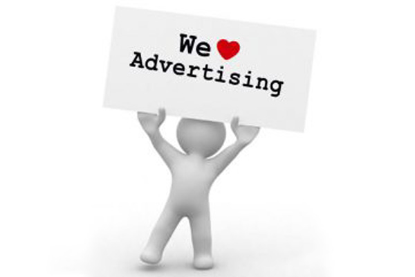 All About Online Advertising