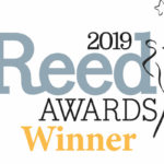 And the 2019 Reed award goes to…